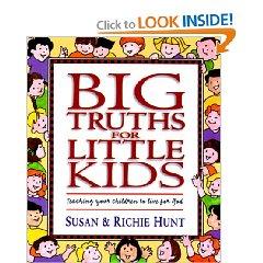 big-truth