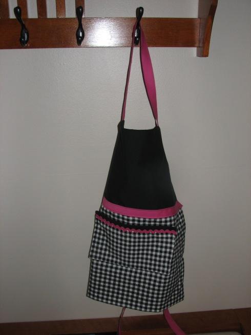 childs-apron-003