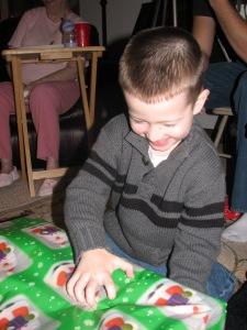 christmas-at-dads-030