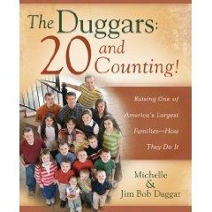 duggars-book