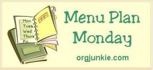 menu-plan1