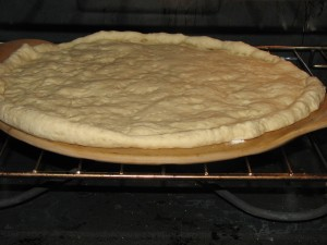 pizza-tammys-recipe-0011