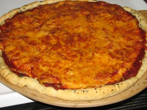 pizza-tammys-recipe-002