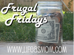 frugalfriday3