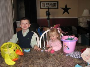easter-and-baking-pictures-014