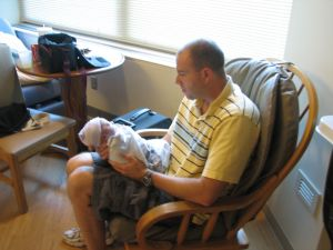 Caleb birth 019