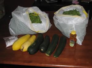 farmers market 001